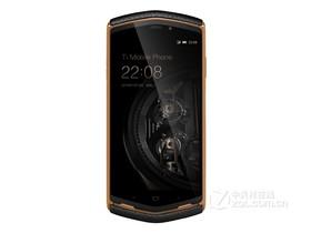 8848 钛金手机M3(巅峰版/小牛皮版/全网通)