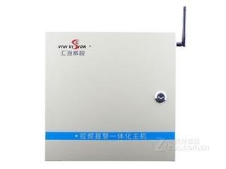 安心云VH-104(108)