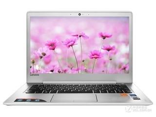 联想Ideapad 310S-14(i5 6200U/4GB/256GB/2G独显)