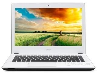 Acer E5-474G-532A