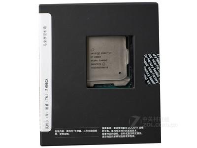 CPU包装-4