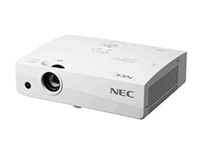 NEC CD2105X