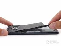 三星GALAXY Note 7(N9300/全网通)专业拆机1