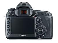Canon/佳能5D Mark IV(单机 3040万有效像素) 天猫18388元