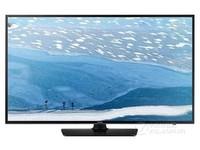 三星UA50KUF30E电视(50英寸 4K) 京东4500元