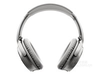 BOSE QuietComfort QC35山西2588元