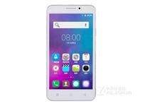 酷派锋尚Pro2智能手机(3G RAM+16G ROM 移动联通 白色 双卡双待) 京东465元(赠品)
