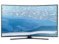 三星(samsung)UA55KU6880液晶电视(55英寸 曲面) 京东5499元