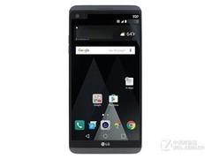 LG V20(双4G)图片