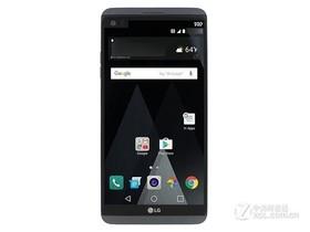 LG V20 双4G