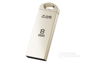台电乐存(8GB)