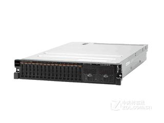 联想System x3650 M5(8871I55)