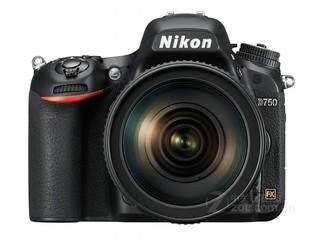 尼康D750套机(50mm)