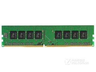 金士顿16GB DDR4 2133(KVR21N15D8/16)