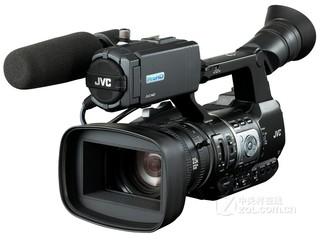 JVC GY-HM610K
