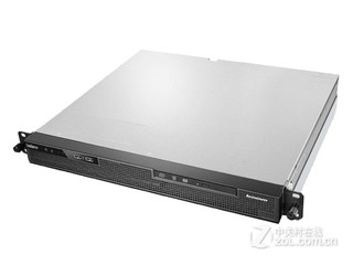 ThinkServer RS240(G3260/4GB/1TB/DVD)