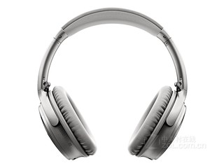 BOSE QuietComfort QC35