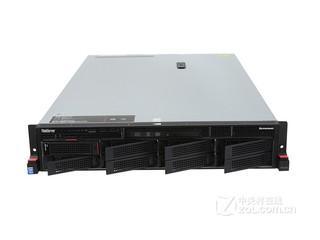ThinkServer RD450(Xeon E5-2609v3/8G/1T SATA/R110i)