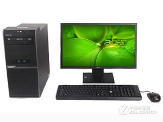 Acer D430-5017