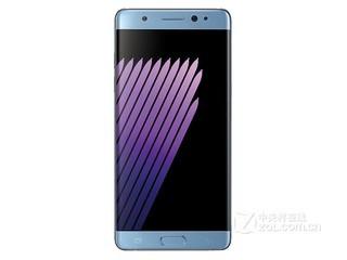 三星GALAXY Note 7(N9300/全网通)