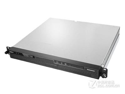 ThinkServer RS240(Xeon E3-1226 v3/8G/500G/DVD)