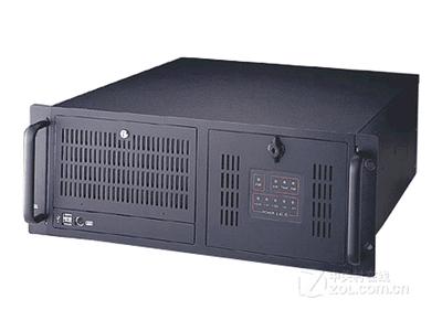 研华 ACP-4000