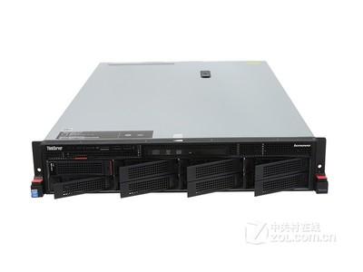 ThinkServer RD450(Xeon E5-26209v3/8G/1T SATA/R110i)联系人:刘经理 联系电话:15010971321  QQ:786954062