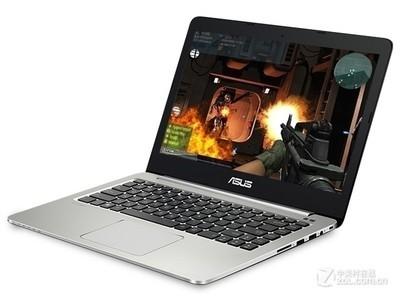 华硕 U4000(i7 6500U/8GB/512GB)