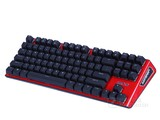 Rantopad MXX游戏机械键盘