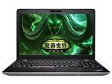 ThinkPad 黑将S5(20G4A010CD)