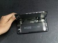 苹果iPhone 7 Plus(全网通)专业拆机6