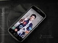AGMX1摄像效果出色 京东2199元火热销售中 (有赠品)