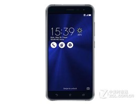 华硕ZenFone 3灵智(ZE552KL/全网通)