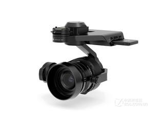 大疆禅思X5R航拍相机
