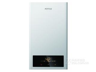 方太JSG25-1503