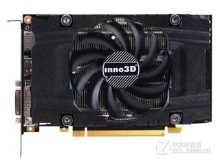 Inno3D GTX 1060 ITX战神版