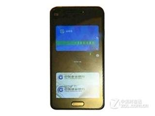 小米Small(移动4G)