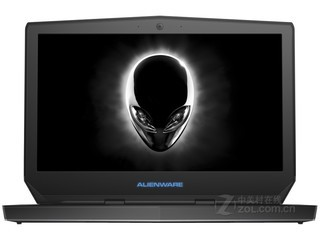 Alienware 13(ALW13ED-6728)