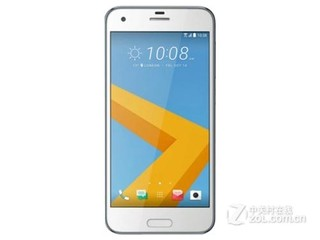HTC One A9s(高配版/移动4G)