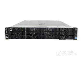 华为FusionServer RH2288H V3(16G*2+600G)