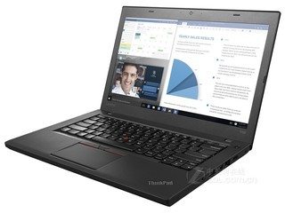 ThinkPad T460(20FNA020CD)