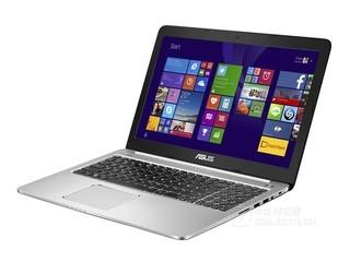 华硕K501LB5200(4GB/500GB)