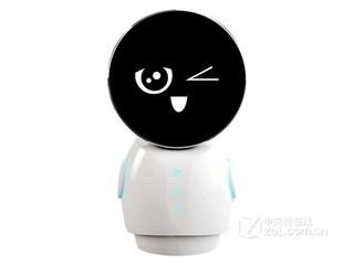 小忆机器人