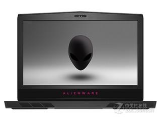 Alienware 15(ALW15C-D1848)