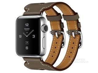 Apple Watch Hermès(爱马仕表带款)