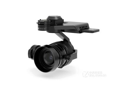 大疆 禅思X5R航拍相机