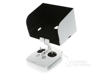 大疆 遥控器遮光罩平板版 (Inspire 1, Phantom 3 Pro/Adv, Phantom 4)