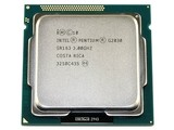 Intel 奔腾 G2030(散)