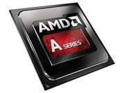 【甘肃锦鑫授权装机店】AMD A10-7870K