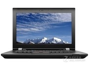 ThinkPad L540(20AUA2AX00)
